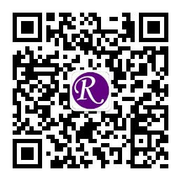 qrcode_for_gh_4cb4f33d61ac_258
